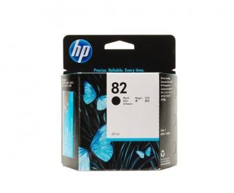 HP CH565A BLACK INKJET CARTRIDGE