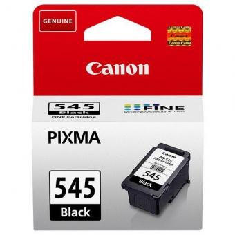 CANON PG545XLPVP INKJET PACK CARTRIDGES