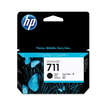 HP CZ129A BLACK INKJET CARTRIDGE
