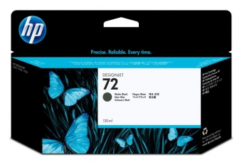 HP C9403A BLACK INKJET CARTRIDGE