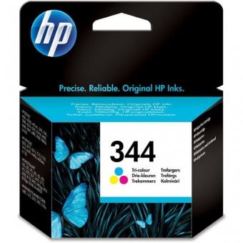 HP C9363EE COLOR INKJET CARTRIDGE