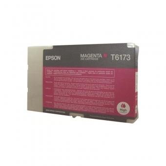 EPSON T6173 MAGENTA INKJET CARTRIDGE