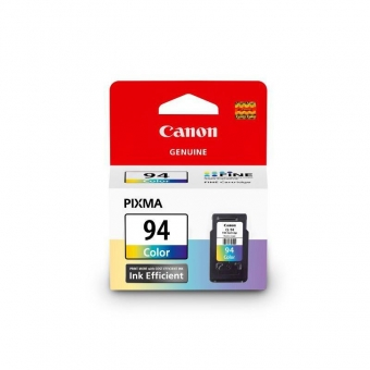 CANON CL-94 COLOUR INKJET CARTRIDGE