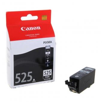 CANON PGI-525B BLACK INKJET CARTRIDGE