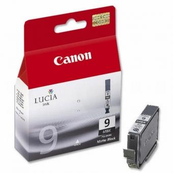 CANON PGI-9MB BLACK INKJET CARTRIDGE