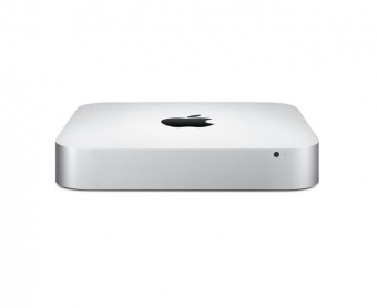 AL MAC MINI I5 8G 1TBFD UMA OSX