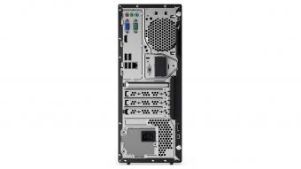 LN V520 I3-6100 4GB 500GB UMA DOS