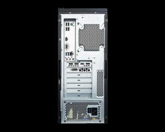 MI CODEX3 I5-7400 8GB 1TB 1050-2GB W10H