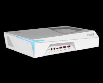 MI I7-7700 16GB 256GB+2TB 1070-8GB W10H