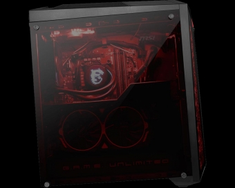 MI INF X I7-8700K 16 512+3T 1080-11 W10H