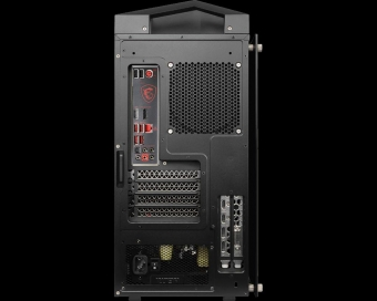MI INF X I7-8700K 16 256+2T 1080-8 W10H