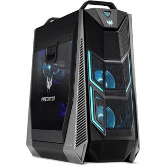 AC PO9-900 I9-7900X 32 2T/256 1080Ti W10