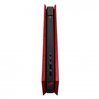 AS ROG GR8 I7-7700 16GB 256GB 1060-3 W10