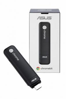 AS CHROMEBIT 3288 2GB 16GB EMMC CHROME