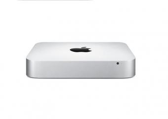 AL MAC MINI I5 4G 500G UMA OSX