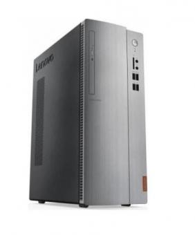 LN 510-15IKL I3-7100 8GB 1TB 1050-2 DOS