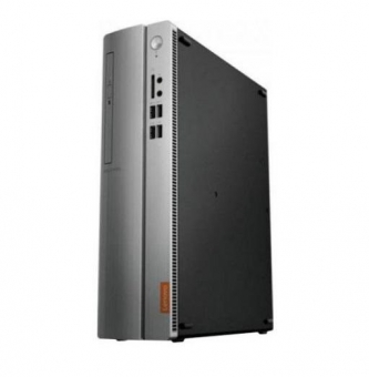 LN 310-15IAP J3455 4GB 1TB UMA DOS