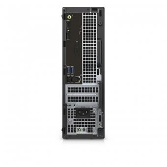 DL OPT SFF 3050 I5-7500 8 1T UMA W10P