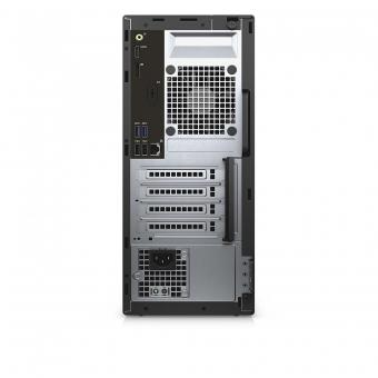 DL OPT MT 3050 I5-7500 8 256 UBU