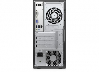 HP 285MT A6-5400B 4G 1T UMA DOS
