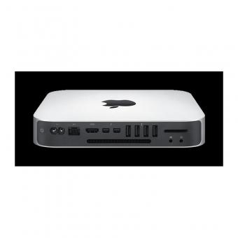 AL MAC MINI I5 4G 500G UMA OSX INT