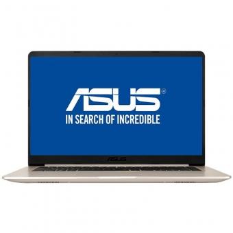 Asus VivoBook 15 I5-8250U 8GB 1TB+128G UMA DOS GOLD
