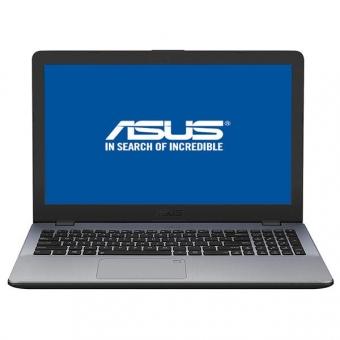 Asus VivoBook 15 I7-8550U 8G 1TB MX130-2GB DOS GRAY