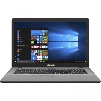 Asus VivoBook Pro 17 I7-8550U 8GB 1T/128G MX130-2 DOS
