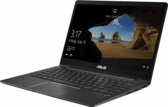 Asus ZenBook UX331UN-EA089R 13T I7-8550U 16GB 512GB MX150 W10P BL