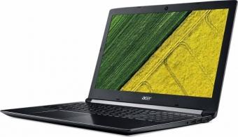 AC A515 15 I3-8130U 4G 256G MX130-2G LNX