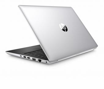HP 450G5 15.6HD I3-7100U 4G 500 UMA W10P