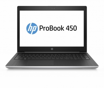 HP 450G5 i7-8550U 15HD 8 1T 2G DOS