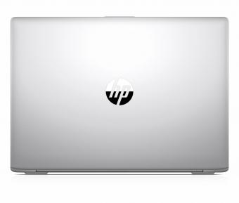 HP 440G5 14FHD I7-8550U 8G 256G UMA W10P