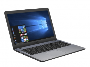AS 15 I5-8250U 4G 1TB 930MX-2GB DOS GRAY