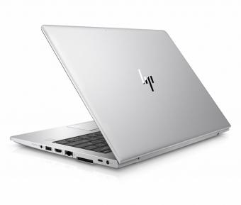 HP 830G5 13FHD I5-8250U 8G 256G UMA W10P