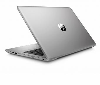 HP 250G6 15.6FHD I3-6006U 4 500 UMA W10H