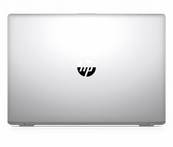 HP 450G5 15FHD I7-8550U 16 512G UMA W10P