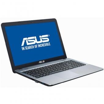 AS 15 I3-7100U 4GB 500G 920MX-2GB DOS SL