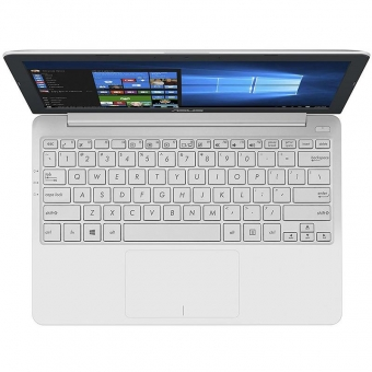 AS 11 N3350 4GB 32GB UMA W10H WHITE
