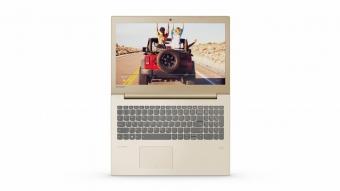 Lenovo IdeaPad 520-15IKB I3-7100U 4GB 1TB UMA W10H