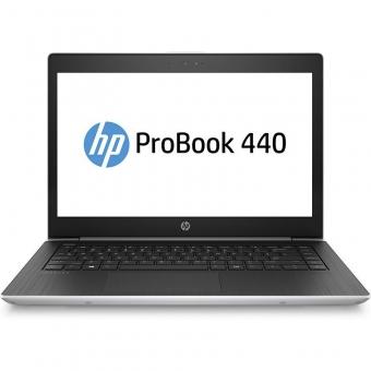 HP 440G5 14HD I3-7100U 4G 500G UMA DOS