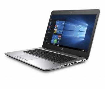 HP 840 I7-7500U 14FHD 8G SSD1T UMA W10P
