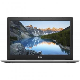 Dell Inspiron 5570 FHD I5-8250U 4 256 530 UBU