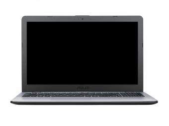 Asus F542UN-DM015 15 I5-8250U 8GB 1T MX150 4GB DOS GRAY