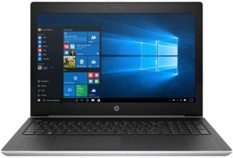 HP 450 G5 I7-8550U 15