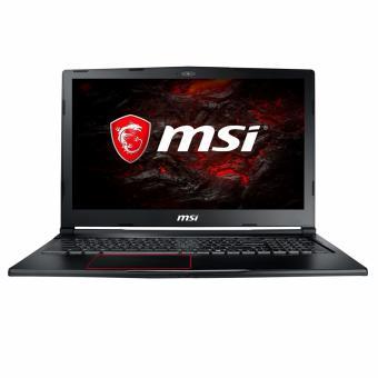 MI 15 I7-7700HQ 16GB 256GB/1TB 1060 W10