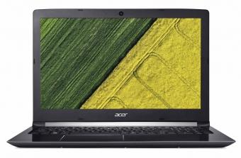 AC A515 15 I7-7500U 4GB 1T 940MX-2GB LNX