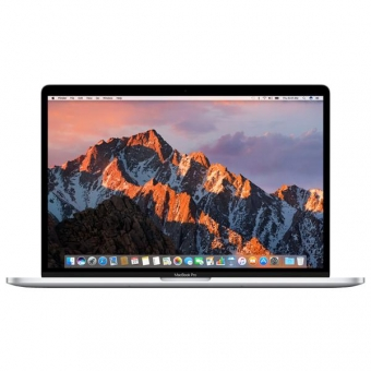 Apple MacBook Pro Touch ID 15 I7 2.9 16GB 512GB RP560 SL INT