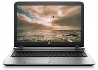 HP 450G5 I5-8250U 15FHD  8G 128G 2G W10H