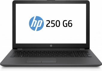 HP 250G6 15